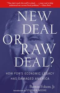 NewDealOrRawDeal